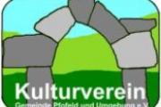 Kulturverein Gemeinde Pfofeld