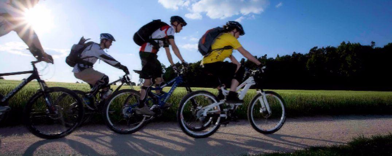 mountainbiken1280x510